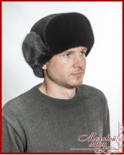 Мужские головные уборы  шапки 1c71c25ae805b
