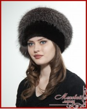 Ольга Lux