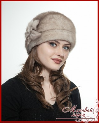 Валерия Lux