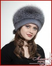 Виктория Lux