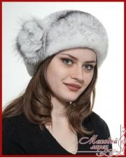 Екатерина Elite