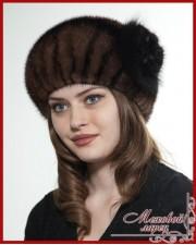 Екатерина Classic