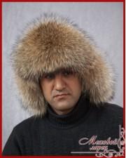 Чингисхан