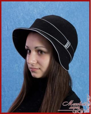 Весенние шляпки