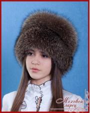 Феодосья